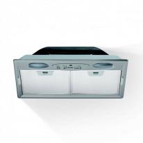 Faber Inca Smart C LG A52  - vestavný odsavač, šedá, šířka 52cm