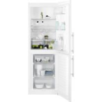 Electrolux EN3201MOW volně stojící kombinovaná chladnička