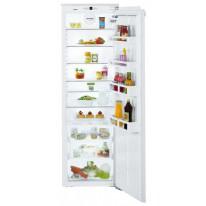 Liebherr IKB 3520 vestavná chladnička, BioFresh, A++ - 5 let záruka