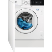 Electrolux EW7F447WI vestavná pračka