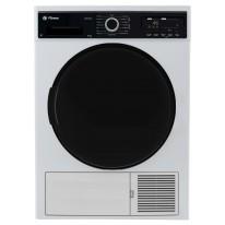 Romo RHD1081A volně stojící sušička s tepelným čerpadlem, 8 kg prádla, 15 programů, A++