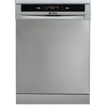 Romo RVD6020XA+++ volně stojící myčka nádobí, příborová zásuvka, nerez, ECO Wash,  A+++