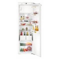 Liebherr IKF 3514 vestavná lednička s mrazákem, A++