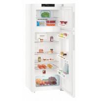 Liebherr CTN 5215 volně stojící kombinovaná lednička, NoFrost, A++