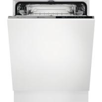 Electrolux EES47300L vestavná myčka nádobí, 60 cm, A+++