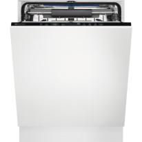 Electrolux EES69310L vestavná myčka nádobí, 60 cm, A+++