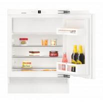 Liebherr UIK 1514 vestavná lednička s mrazákem, A++