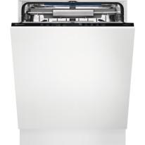 Electrolux KECA7300L plně vestavná myčka nádobí, 60 cm, ComfortLift, A+++