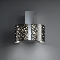 Falmec MOONLIGHT/LED MIRABILIA Wall - nástěnný odsavač, 67 cm, 800 m3