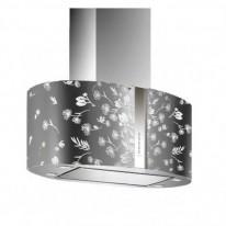 Falmec MOONLIGHT/LED MIRABILIA Island - ostrůvkový odsavač, 65 cm, 800 m3/h