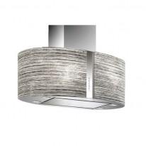 Falmec ELEKTRA/LED MIRABILIA Island - ostrůvkový odsavač, 65 cm, 800 m3/h
