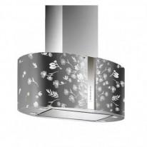 Falmec MOONLIGHT/LED MIRABILIA Island - ostrůvkový odsavač, 85 cm, 800 m3/h