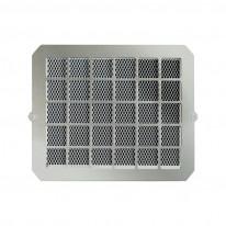 Falmec Carbon.Zeo filter k odsavačům Eolo, Lumiere, Mare, Marilyn, Rubik, Twister, Zephiro