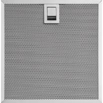 Falmec Kombinovaný tukový a uhlíkový filtr TYP 7