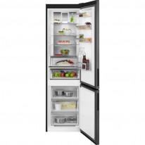 AEG RCB73821TY volně stojící kombinovaná chladnička, NoFrost, A++