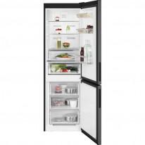 AEG RCB73421TY volně stojící kombinovaná chladnička, NoFrost, A++