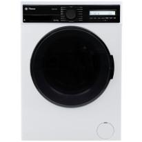 Romo RDW8140B volně stojící pračka se sušičkou, A, 4 roky bezplatný servis