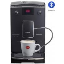 Nivona NICR 759 CafeRomatica, automatický volně stojící kávovar, černý
