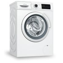 Lord W5 - automatická pračka, 44,6 cm hloubka, A+++ -10%