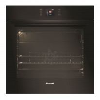 Brandt BXP6578B trouba