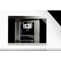 Kluge K01XB kafebox