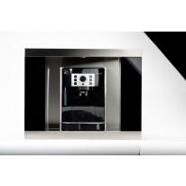 Kluge K02XB kafebox