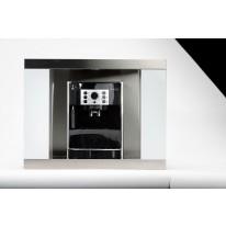 Kluge K02XW kafebox