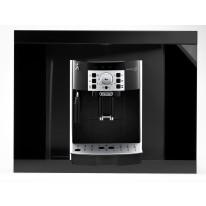 Kluge K02BB kafebox