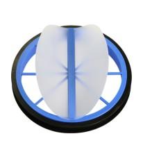 Faber Zpětná klapka KZK 150 vzduchotěsná