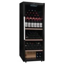 Climadiff PCLV205 chladici skrin na vino