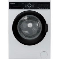 Romo RWF1271L předem plněná pračka, bílá, 7 kg prádla, A+++
