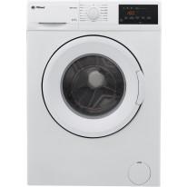 Romo RWF1070A pračka