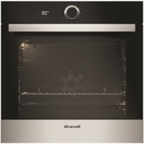 Brandt BXP5532X trouba