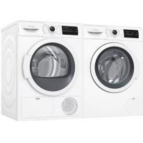 Lord W1+T1 set spotřebičů - pračka, sušička prádla, 5 let záruka