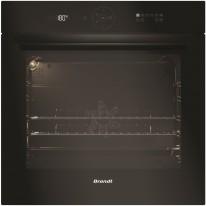 Brandt BXP6555B trouba