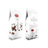 Nivona Caffé Verona - zrnková káva 1kg