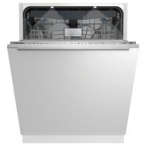 Grundig GNV5E036IA vestavná myčka nádobí s příborovou zásuvkou, vnitřní osvětlení, 60 cm, A+++, 5 let záruka