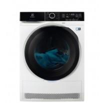 Electrolux EW8H258BC sušička prádla PerfectCare 800, A++