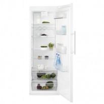 Electrolux ERF4113AOW volně stojící chladnička, A++