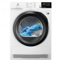 Electrolux EW8H458BC sušička prádla PerfectCare 800, A++