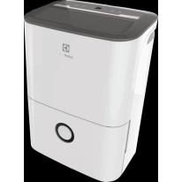 Electrolux EXD20DN4W odvlhčovač vzduchu, bílý