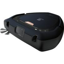 Electrolux PI92-4STN robotický vysavač Pure i9.2, tmavě modrá