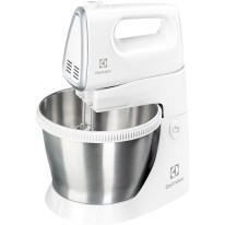 Electrolux ESM3300 kuchyňský robot Love your day, bílá