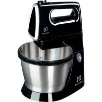 Electrolux ESM3310 kuchyňský robot Love your day, černá