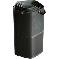 Electrolux PA91-404DG čistička vzduchu Pure A9, 485 m3/h, tmavě šedá