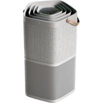Electrolux PA91-404GY čistička vzduchu Pure A9, 485 m3/h, světle šedá