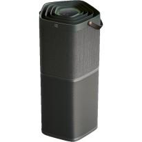 Electrolux PA91-604DG čistička vzduchu Pure A9, 620 m3/h, tmavě šedá