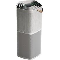 Electrolux PA91-604GY čistička vzduchu Pure A9, 620 m3/h, světle šedá