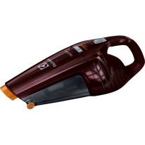 Electrolux ZB6114BO bezsáčkový ruční vysavač Rapido, tmavá vínová