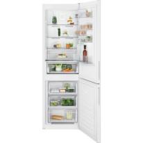 Electrolux LNC7ME32W2 kombinovaná chladnička, NoFrost, bílá, A++